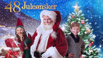 48 juleønsker (2017)