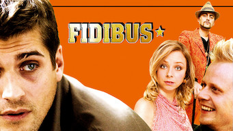 Fidibus (2006)