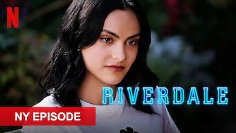 Riverdale (2019)