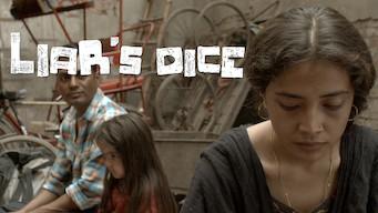 Liar's Dice (2013)