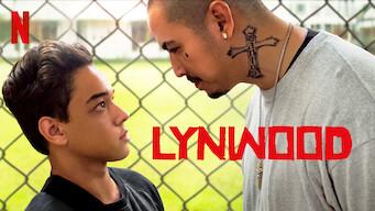 Lynwood (2019)
