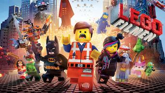 Legofilmen (2014)