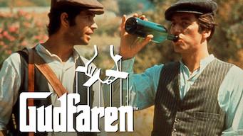 Gudfaren (1972)