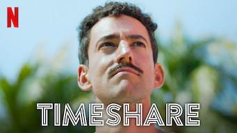 Timeshare (2018)