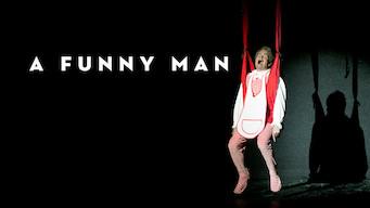 A Funny Man (2011)