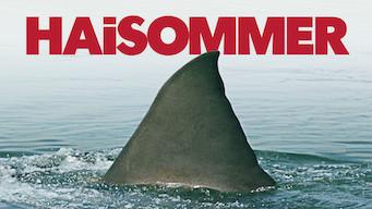 Haisommer (1975)