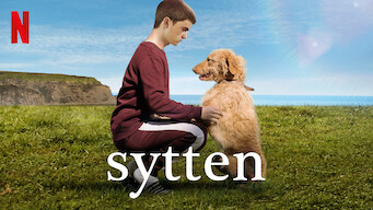 Sytten (2019)