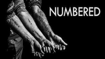 Numbered (2012)