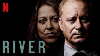 River (2015)