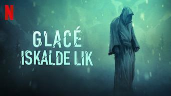 Glacé – iskalde lik (2017)