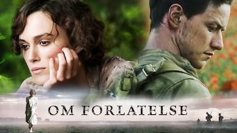 Om forlatelse (2007)