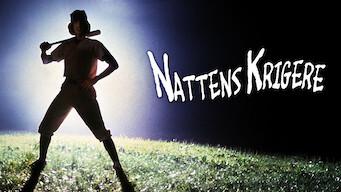 Nattens Krigere (1979)