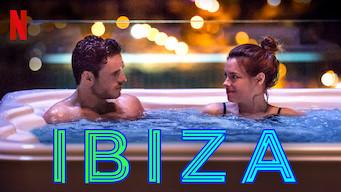 Ibiza (2018)