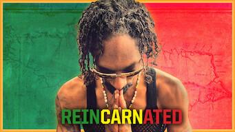Reincarnated (2012)