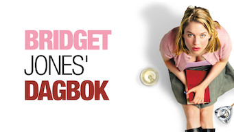 Bridget Jones' dagbok (2001)