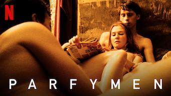 Parfymen (2018)