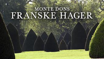 Monty Dons franske hager (2013)