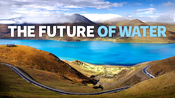 The Future of Water (2007)