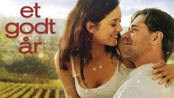 Et godt år (2006)