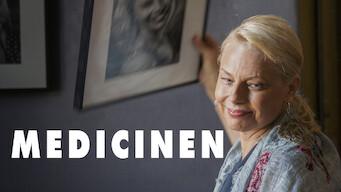 Medisinen (2014)