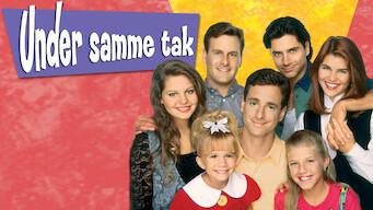 Under samme tak (1994)