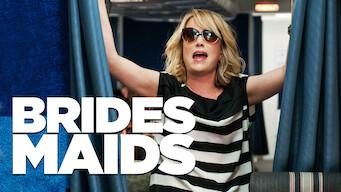 Bridesmaids (2011)