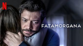 Fatamorgana (2018)