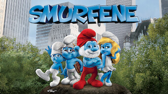 Smurfene (2011)