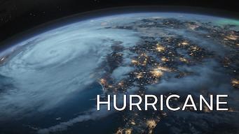 Hurricane (2015)