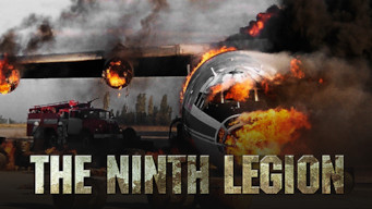 The Ninth Legion (2005)
