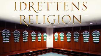 Idrettens religion (2016)