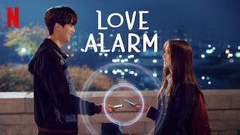 Love Alarm (2019)