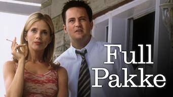 Full pakke (2000)