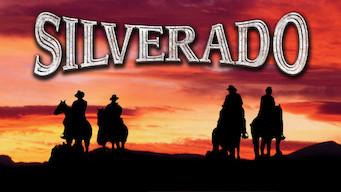 Silverado (1985)