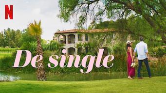 De single (2019)