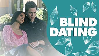 blind dating Netflix