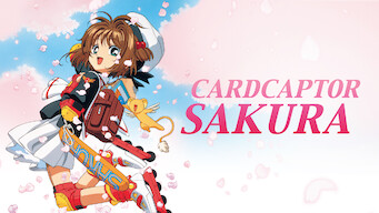 Cardcaptor Sakura (1999)