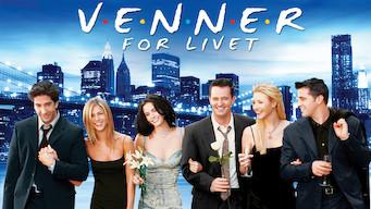 Venner for livet (2003)
