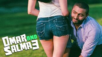 Omar and Salma 3 (2012)