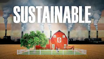 Bærekraftig (2016)