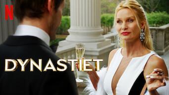 Dynastiet (2019)