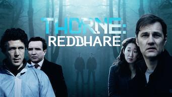 Reddhare (2010)